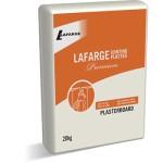 LAFARGE PREMIUM JOINTING PLASTER