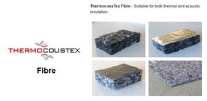 ThermocousTex PRODUCT