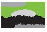 isotherm_logo