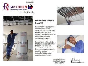 romatherm-insulation-schools-2015-02