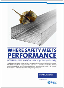 saint-gobain-gyproc-donn-where-safety-meets-performance-2015-07