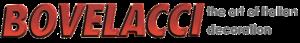 Bovelacci-South-Africa-Logo-New-2014-1000px-width